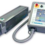 10-30W-TouchScreen MARCATORE LASER CO2 FOTO PRINCIPALE