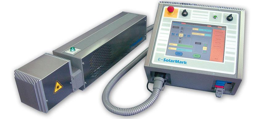 10-30W-TouchScreen-MARCATORE-LASER-CO2-FOTO-PRINCIPALE