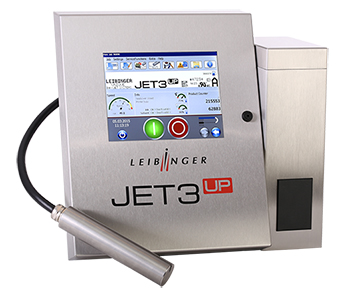 codificatore-jet3-up