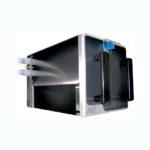 NG-8 marcatore termal transfer foto foto 4