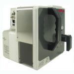 NG2 codificatore a trasferimento termico foto 3