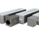 sistemi di marcatura laser CO2