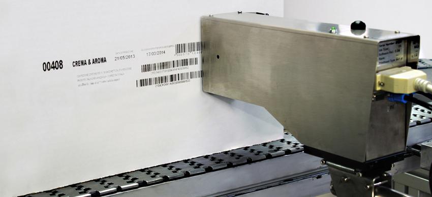 testa di stampa alta definizione a getto d'inchiostro cover